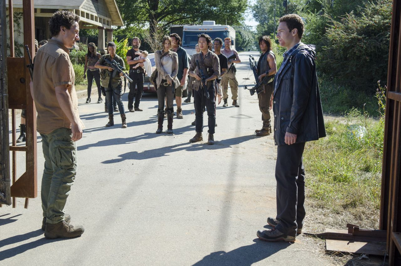 the-walking-dead-5-temporada-remember-review-001