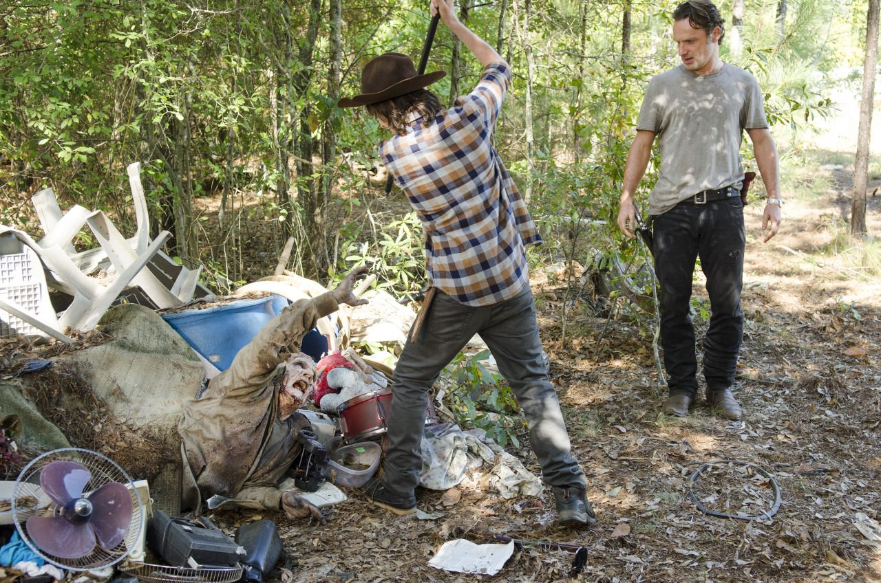 the-walking-dead-5-temporada-remember-review-002
