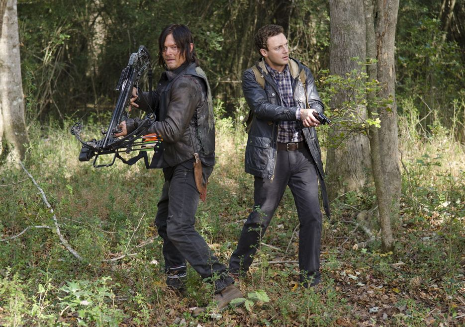 the-walking-dead-5-temporada-try-review-002