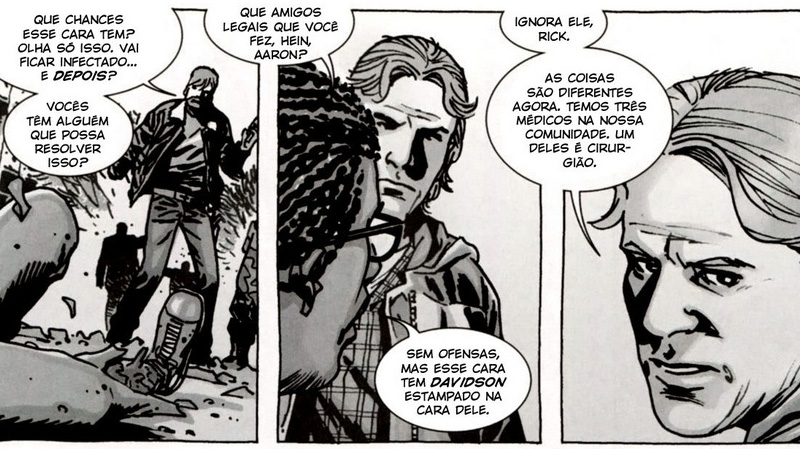 the-walking-dead-alexander-davidson-lobos-especulando-001