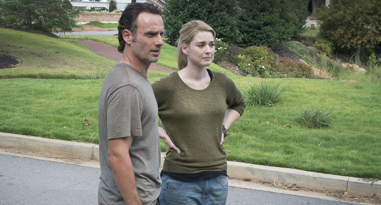 the-walking-dead-alexandria-breckenridge-jessie-rick-romance