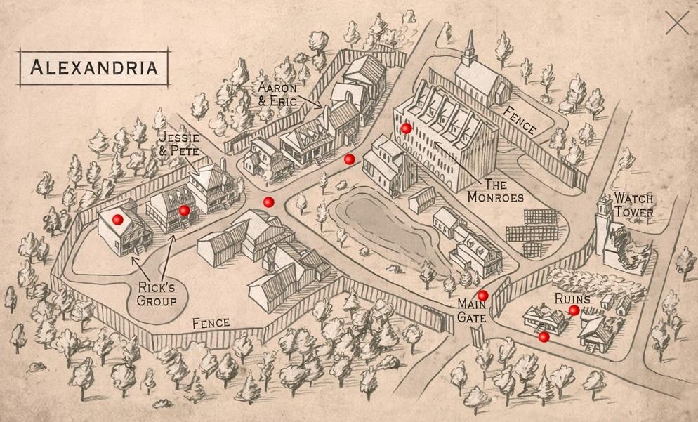 the-walking-dead-alexandria-tour