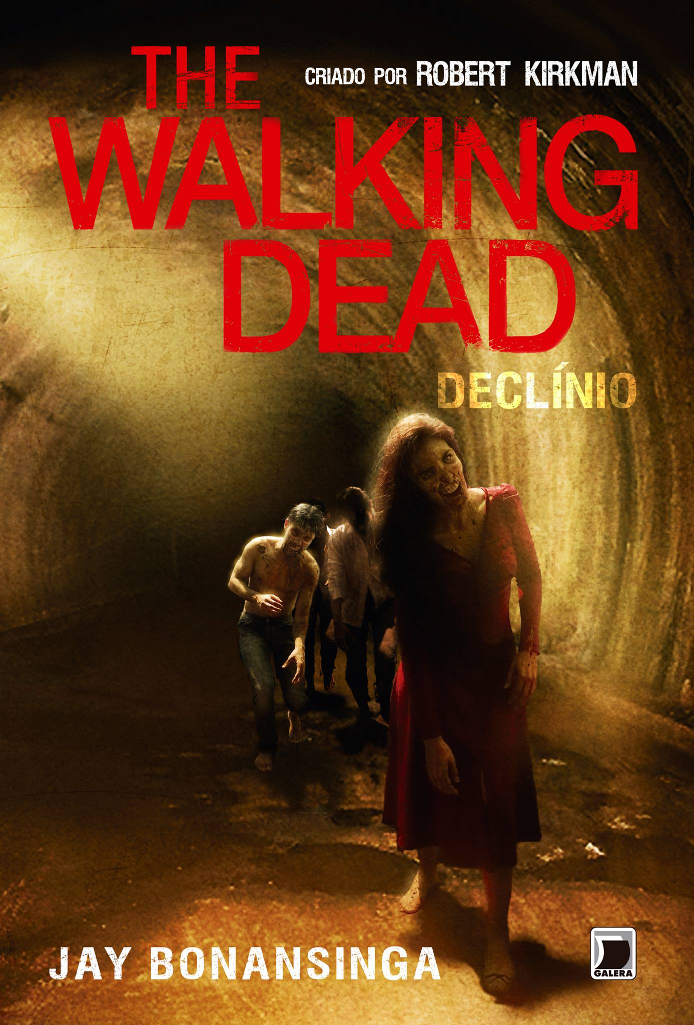 the-walking-dead-declinio-capa-final