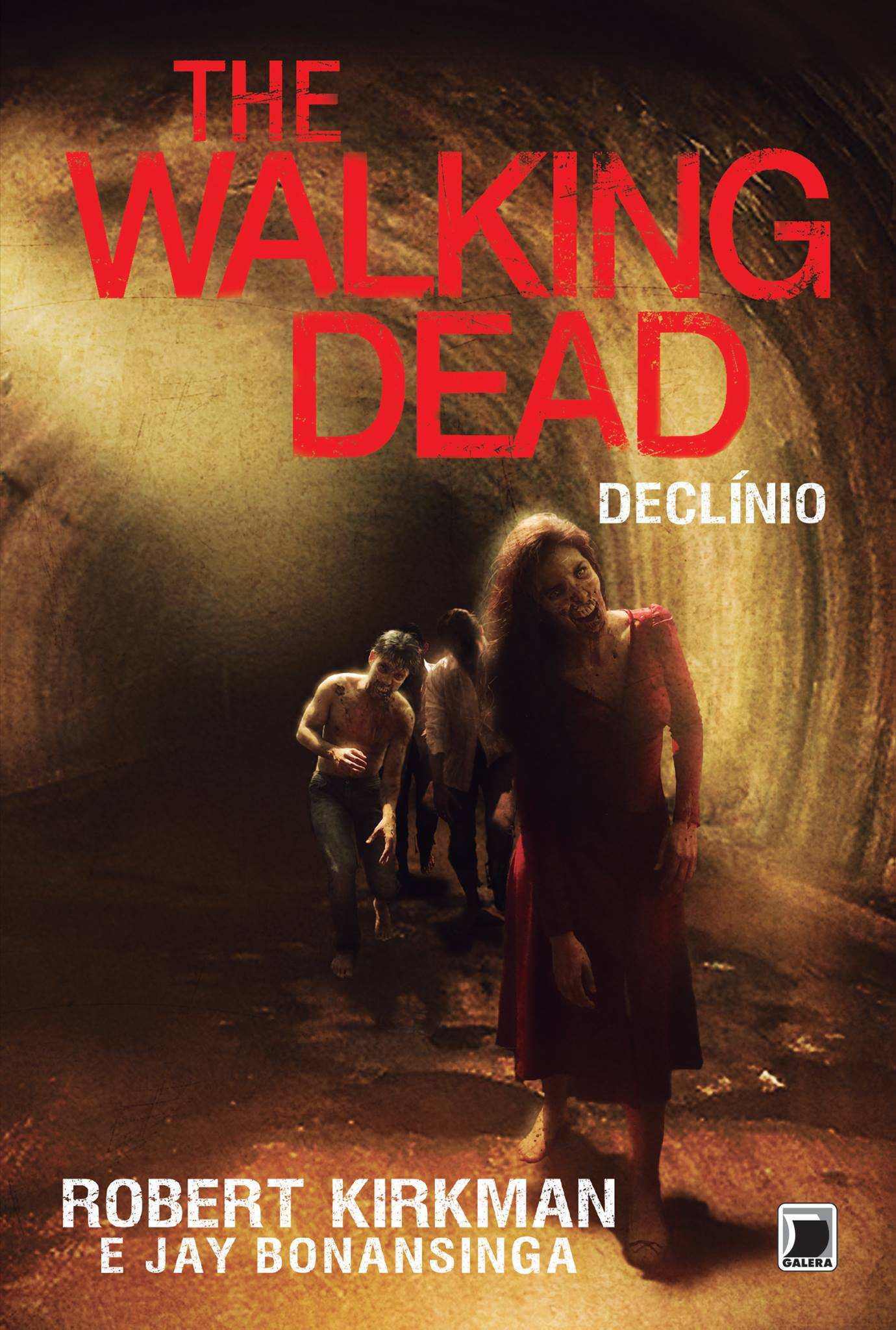 the-walking-dead-declinio