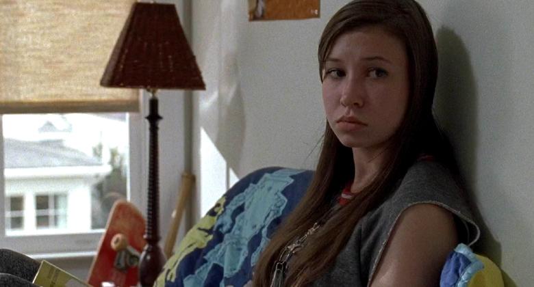 Especulando sobre The Walking Dead: Qual o mistério em torno de Enid?
