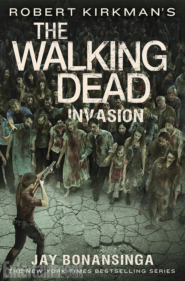 the-walking-dead-invasion-capa
