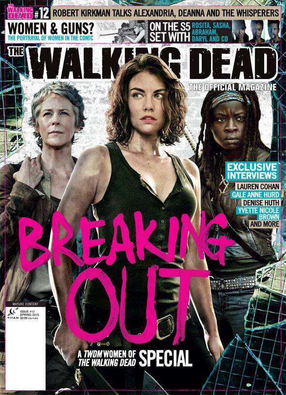 the-walking-dead-magazine-12-capa