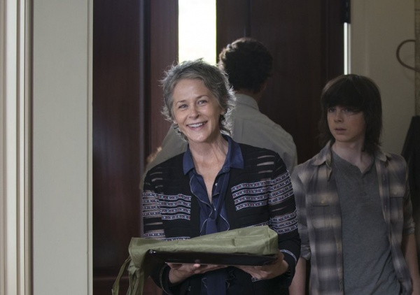 the-walking-dead-melissa-mcbride-carol-evolucao-002