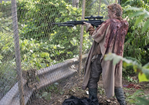 the-walking-dead-melissa-mcbride-carol-evolucao-003