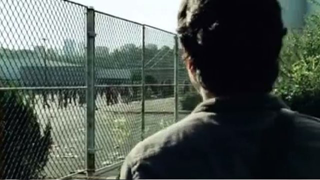 the-walking-dead-s05e14-spend-videos-analise-004