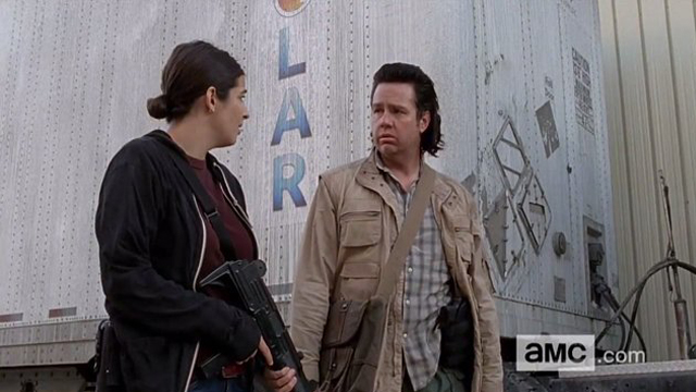 the-walking-dead-s05e14-spend-videos-analise-009