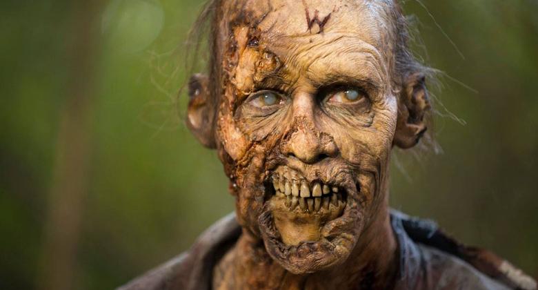 The Walking Dead S05E15 - Try: Análise dos vídeos promocionais