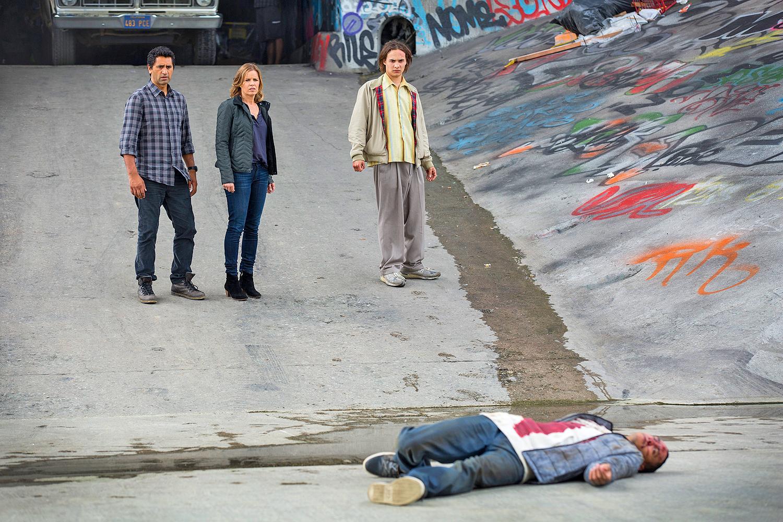 the-walking-dead-serie-derivada