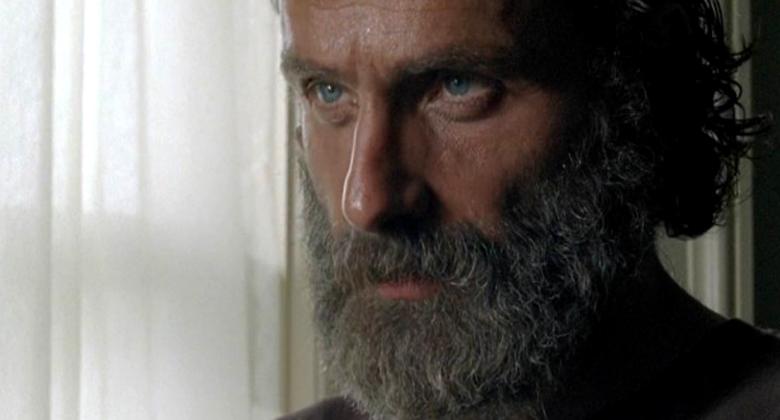 Especulando sobre The Walking Dead: Os títulos dos 5 últimos episódios da 5ª temporada têm uma conexão?