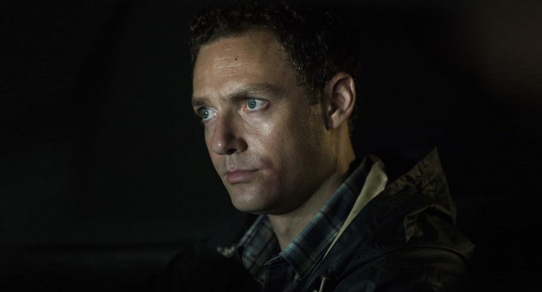 The Walking Dead 5ª Temporada: Perguntas e Respostas com Ross Marquand (Aaron)