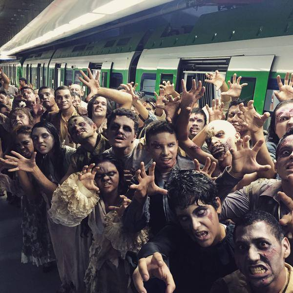 zumbis-the-walking-dead-metro-de-fortaleza-pegadinha-001