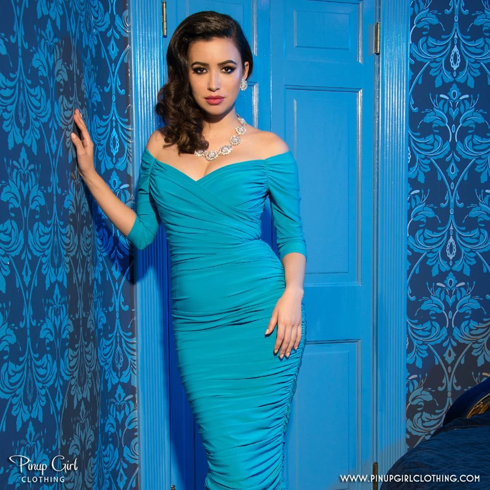 christian-serratos-pinup-girl-clothing-photoshoot-014