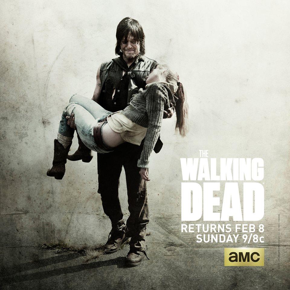 daryl-beth-midseason-finale-the-walking-dead-5-temporada