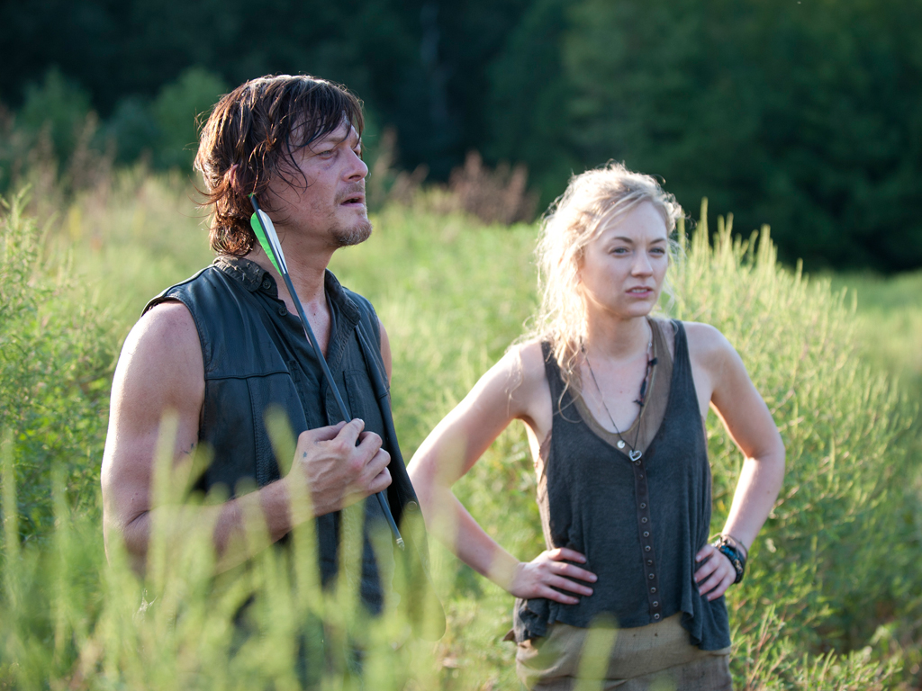 daryl-beth-the-walking-dead-4-temporada