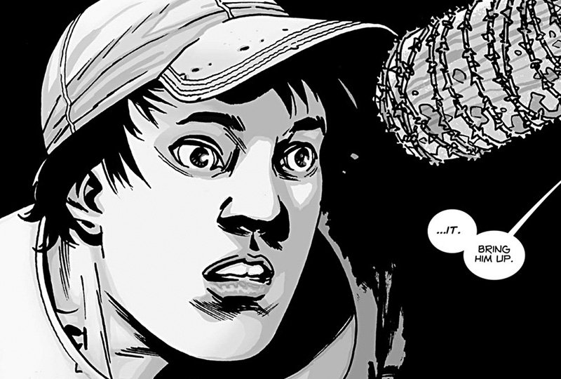 glenn-hq-the-walking-dead