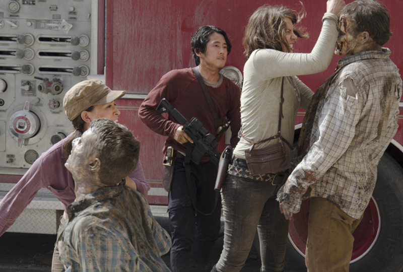 glenn-maggie-the-walking-dead-5-temporada