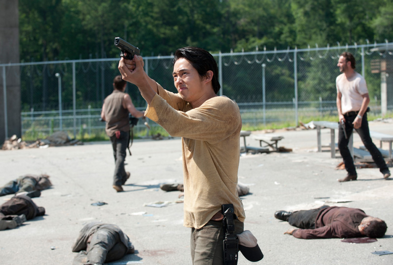 glenn-the-walking-dead-3-temporada