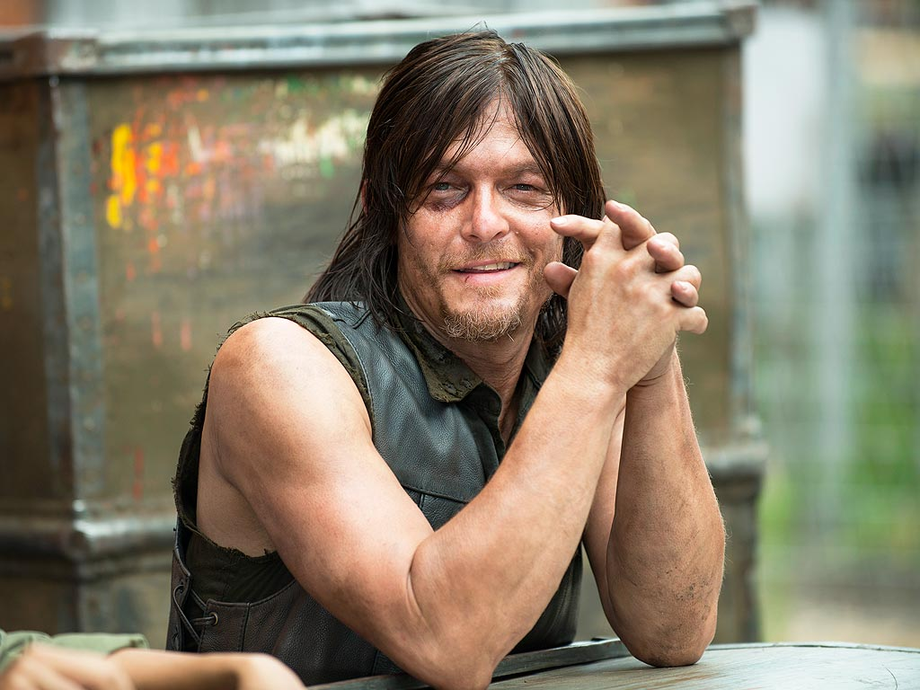norman-reedus-daryl-bastidores-the-walking-dead-