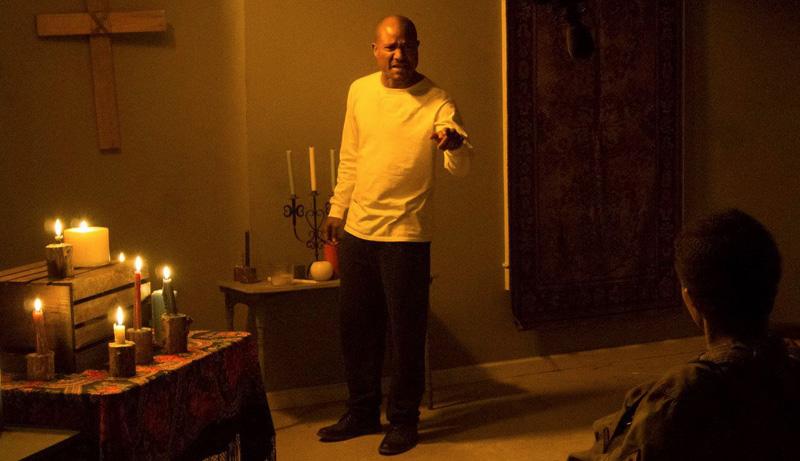 padre-gabriel-the-walking-dead-5-temporada