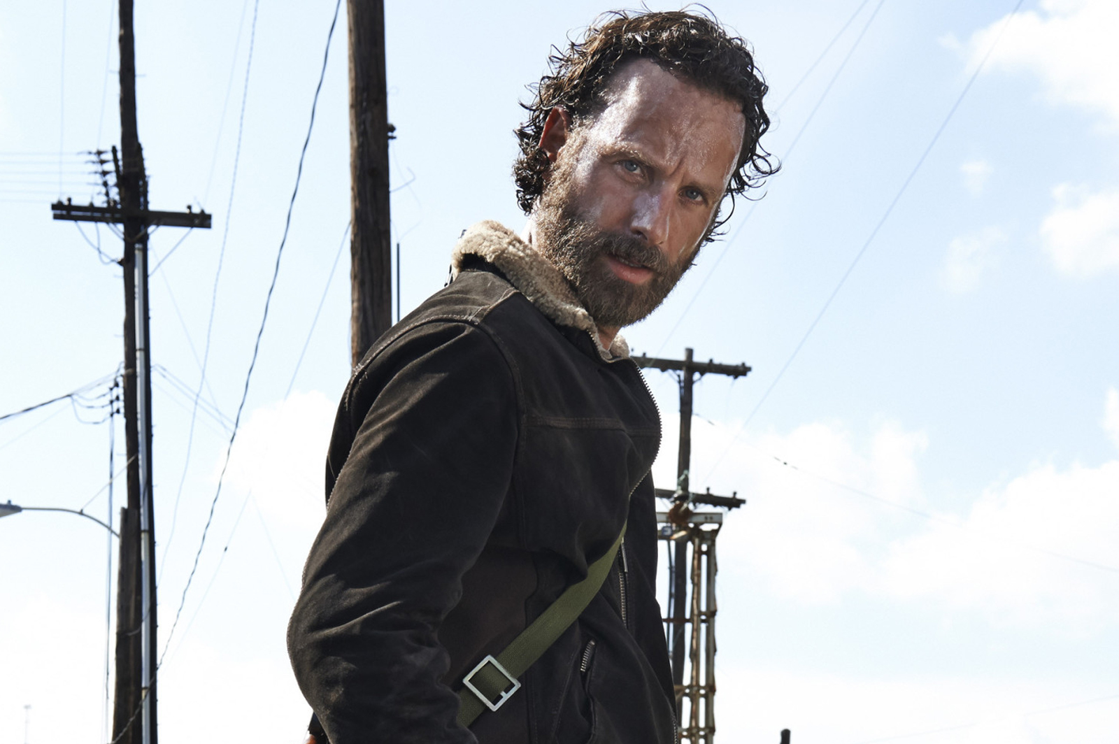 rick-the-walking-dead-