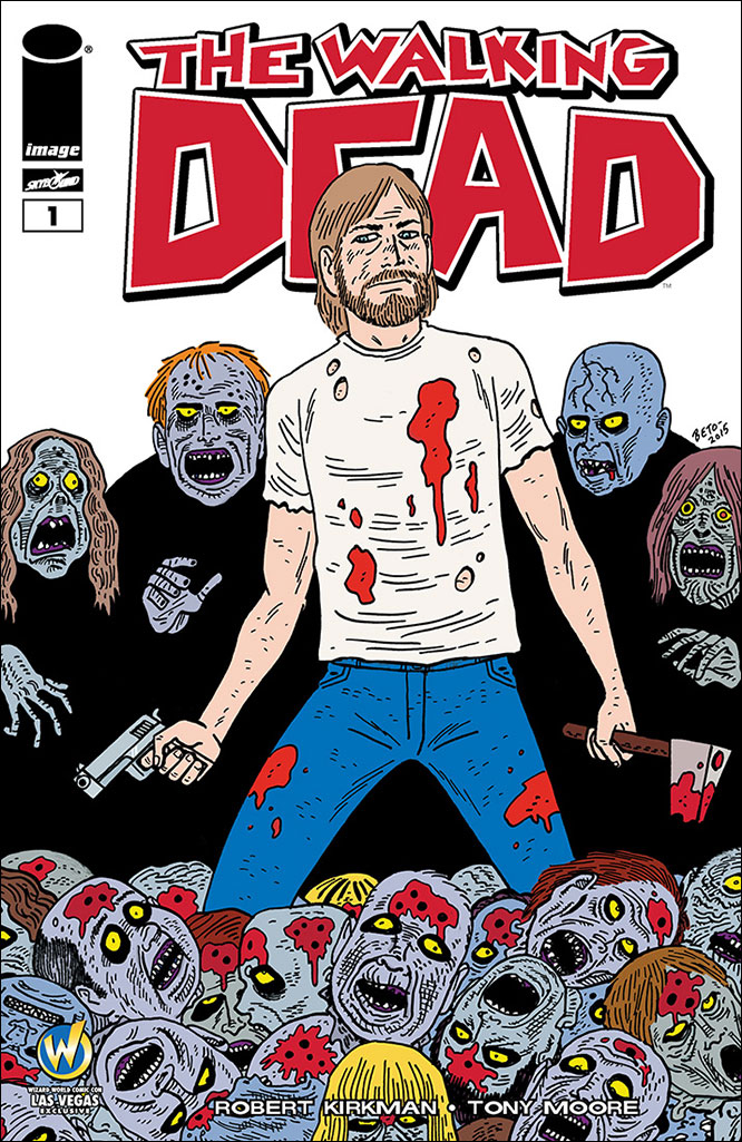 the-walking-dead-1-wizard-world-las-vegas-2015-capa