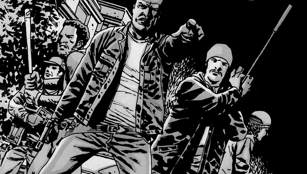 the-walking-dead-6-temporada-previsoes-003