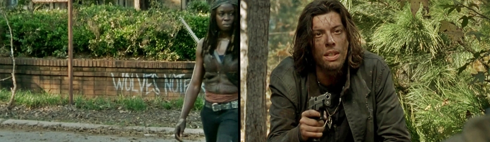 the-walking-dead-6-temporada-previsoes-004