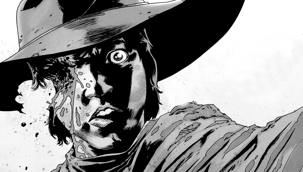 the-walking-dead-6-temporada-previsoes-005