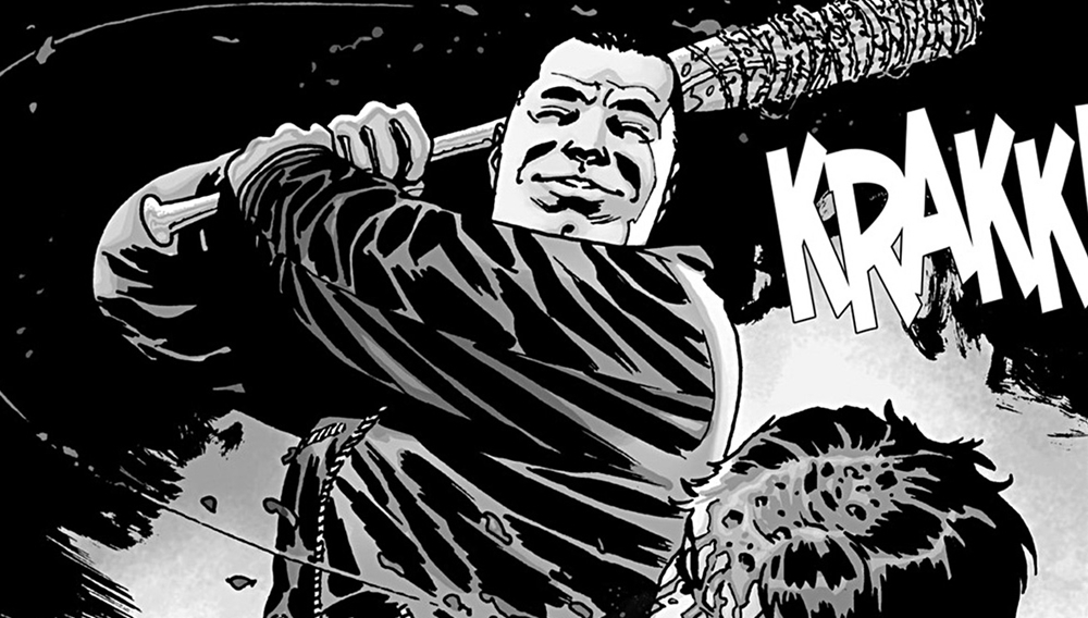 the-walking-dead-6-temporada-previsoes-009