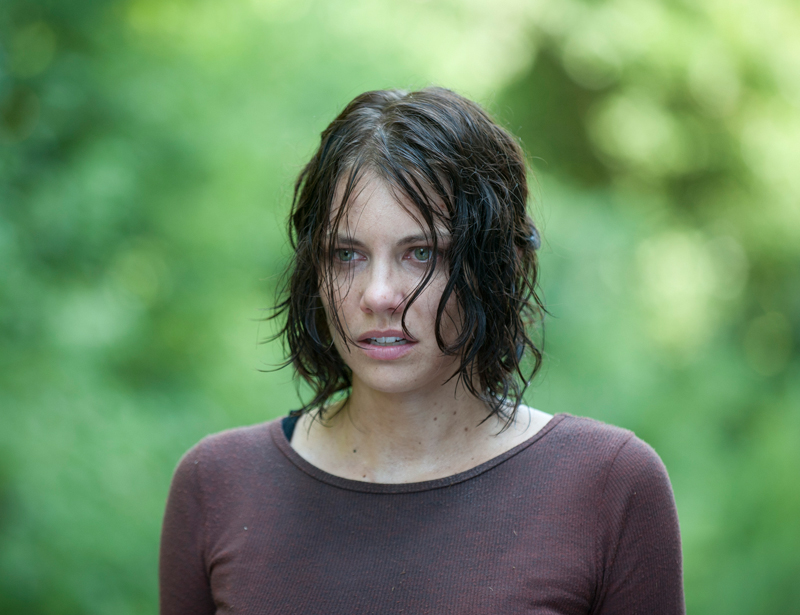 the-walking-dead-maggie-lider-hilltop-enquete-001