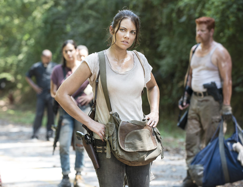the-walking-dead-maggie-lider-hilltop-enquete-003