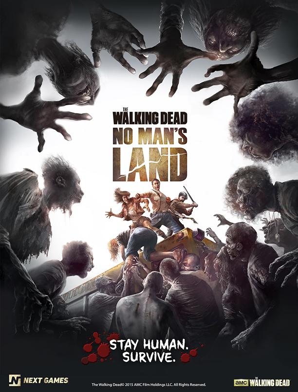 the-walking-dead-no-mans-land-jogo-001