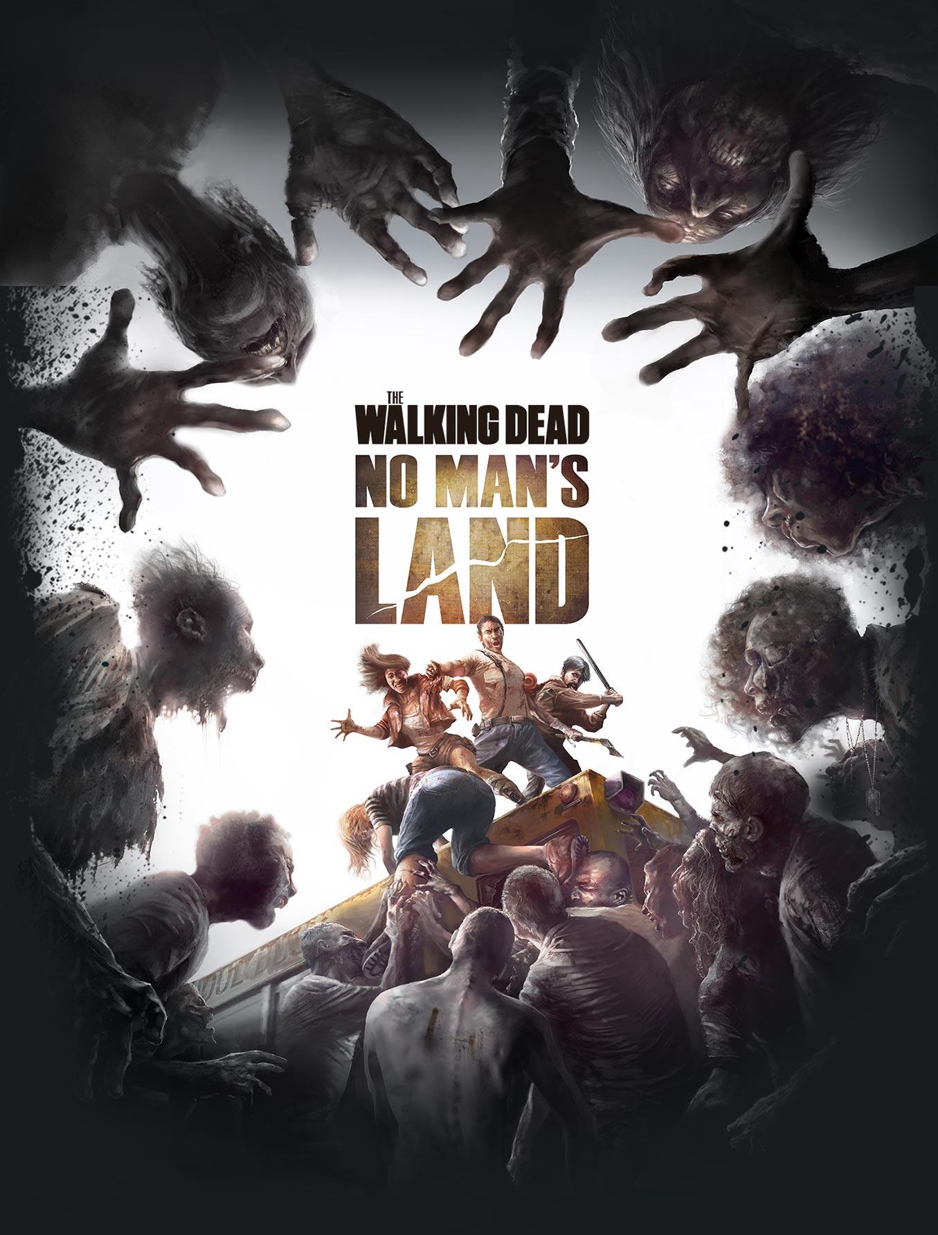 the-walking-dead-no-mans-land-jogo-002