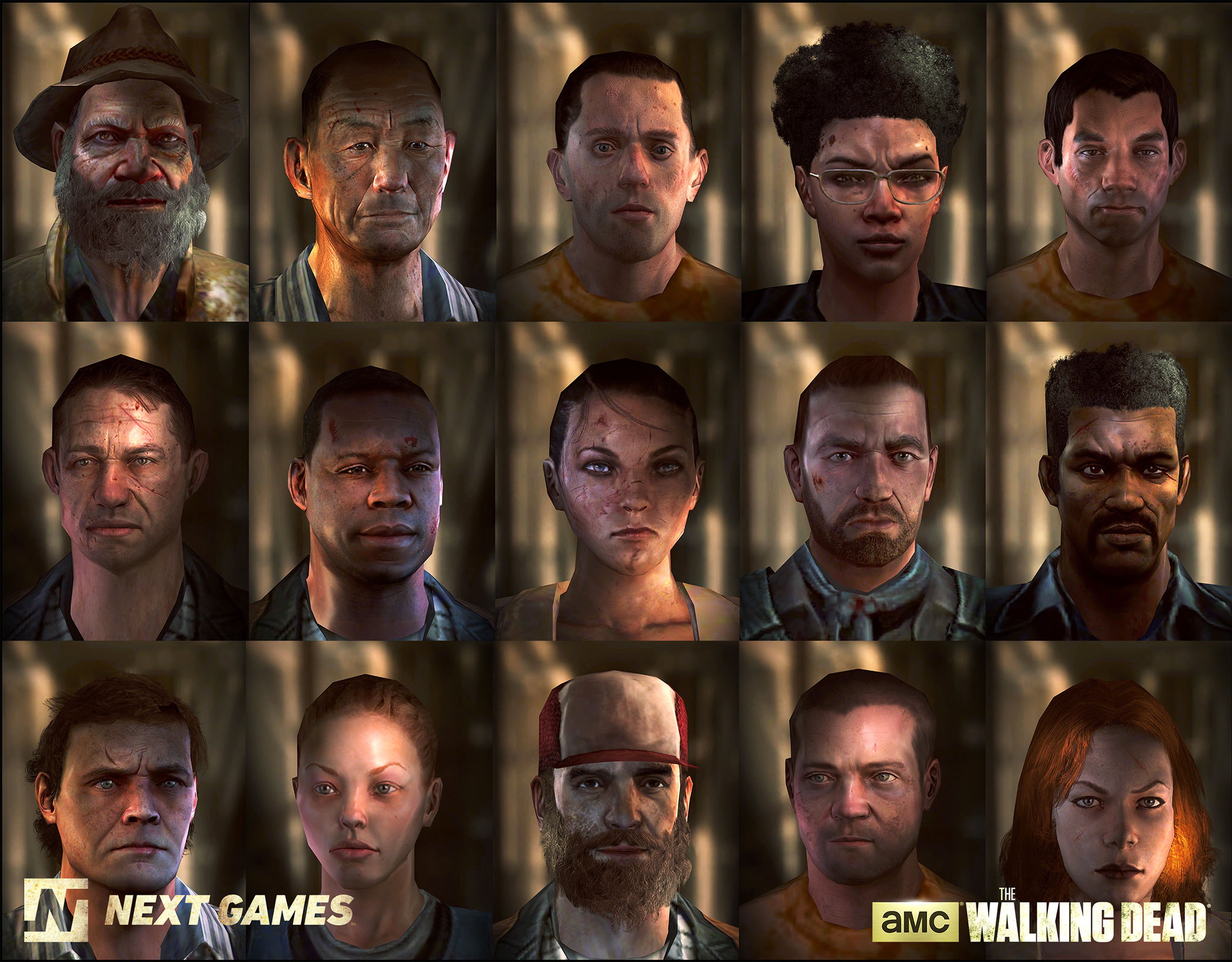 the-walking-dead-no-mans-land-jogo-004