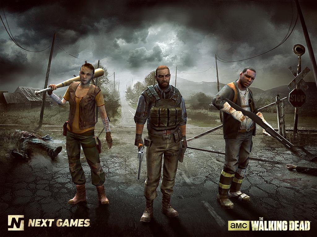 the-walking-dead-no-mans-land-jogo-005