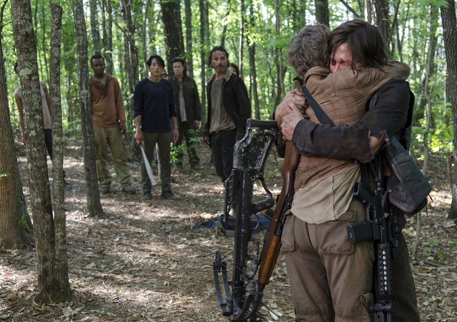 the-walking-dead-s05e01