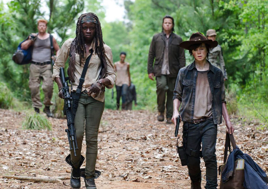 the-walking-dead-s05e02