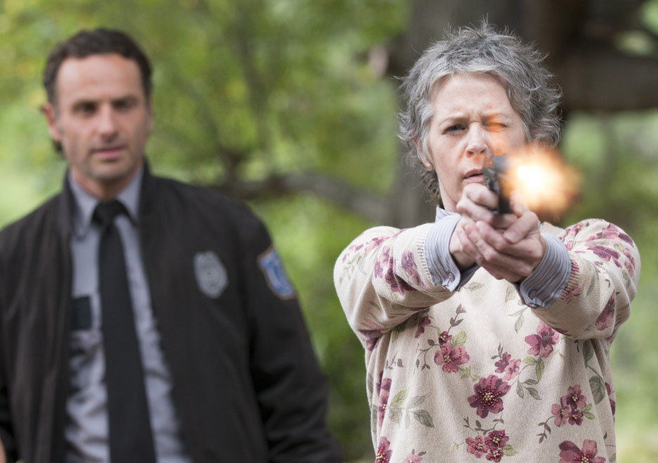 the-walking-dead-s05e13
