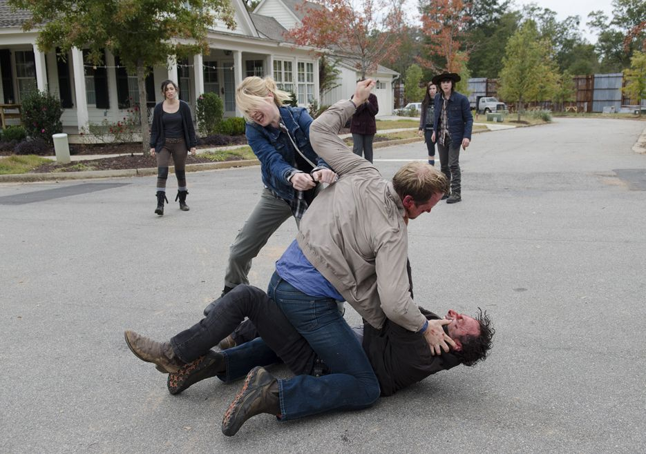 the-walking-dead-s05e15