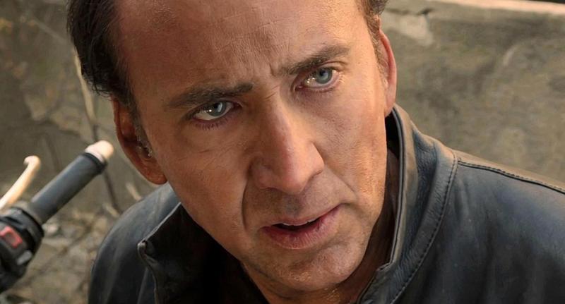01-Nicolas-Cage