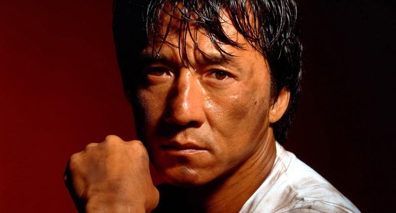 04-Jackie-Chan