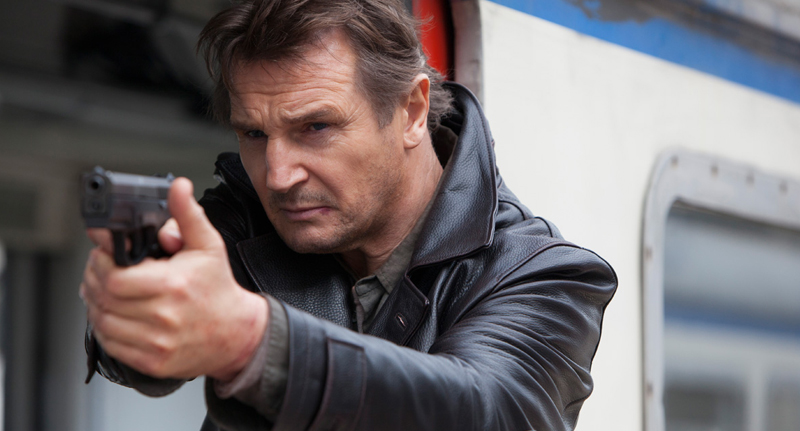 06-Liam-Neeson