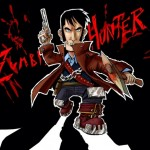 Zumbi Hunter