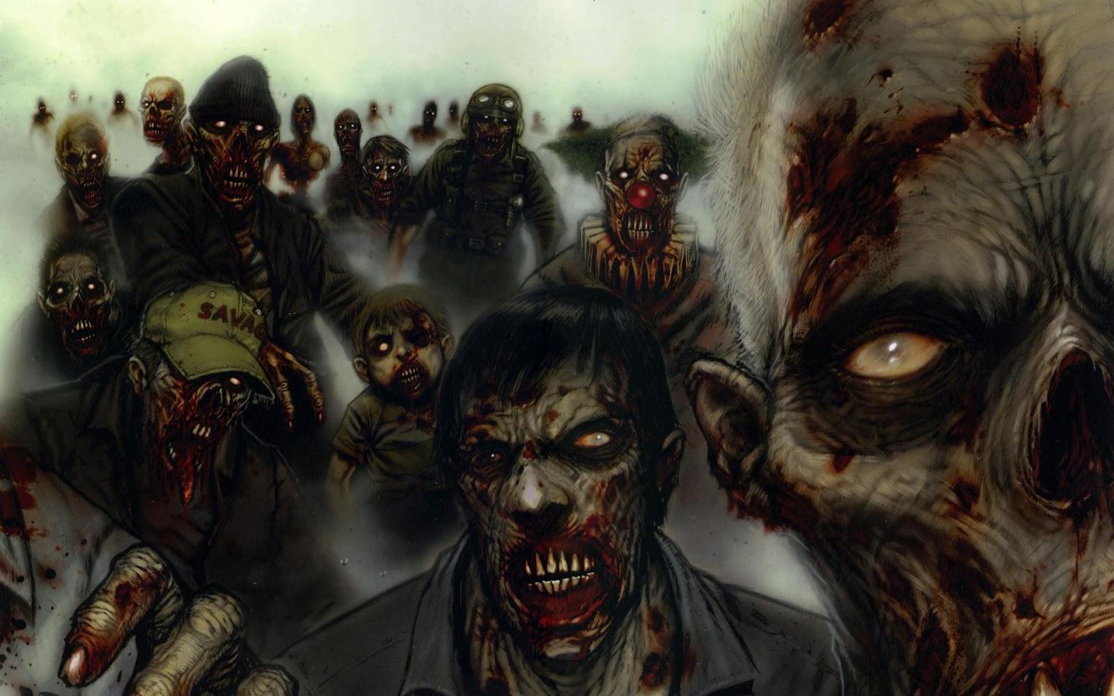 apocalipse-zumbi