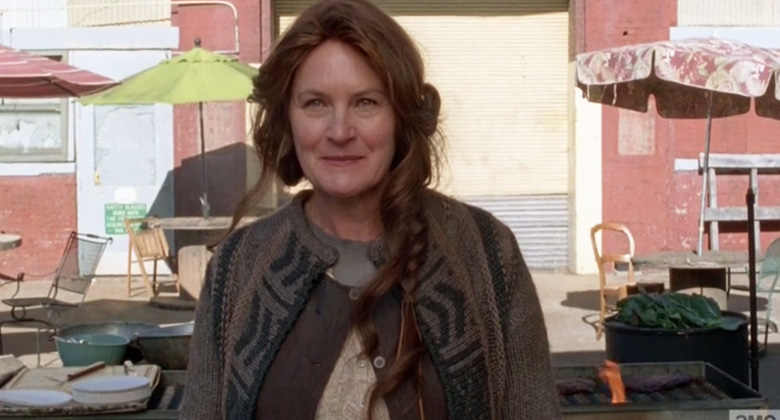 mary-terminus-the-walking-dead